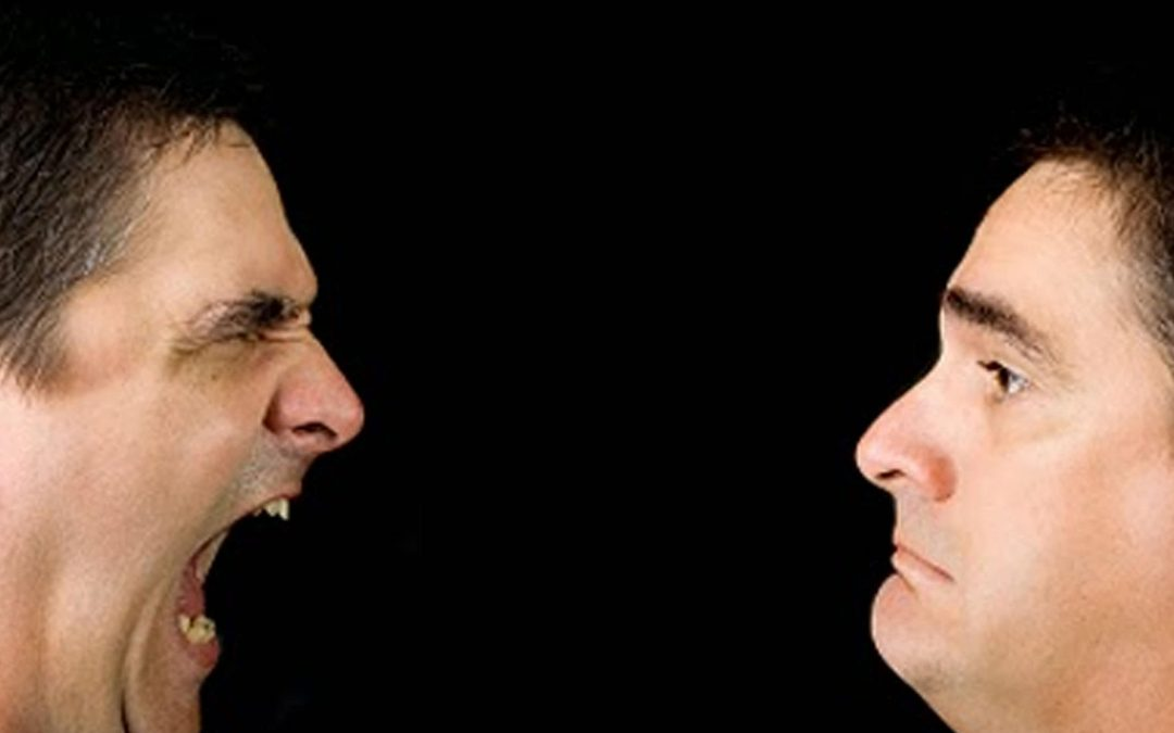 Does it affect my life that the judgements and assessments that determine my emotional decisions emerge automatically?
