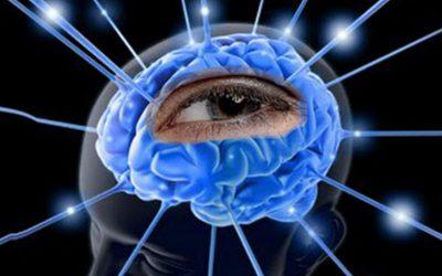 Does self-KNOWLEDGE self-TRANSFORM me?