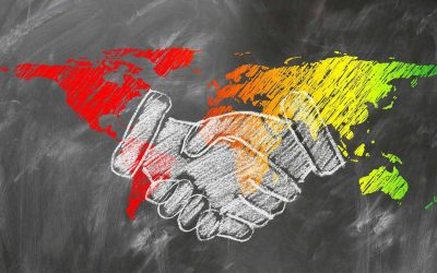Peace speaks a language?